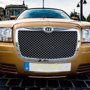 limuzin-bérlés-esküvőre-exclusivelimousine-2-390x585